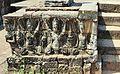 Cambodge Ta Prohm bis Temple.jpg