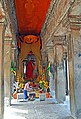 Cambodia-2321B - Give to the Buddha (orphans and poor children) (3582000334).jpg