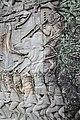 Cambodia-2438 (3597439193).jpg