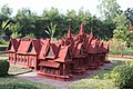 Cambodian Cultural Village - panoramio (6).jpg