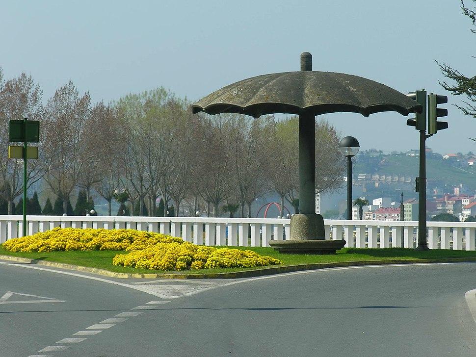 Cambre Galicia 070330 14