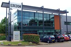 Cambridge Business Park BBC.jpg