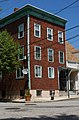 Cambridge MA Winter Street Historic District 2.jpg