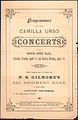 Camilla Urso Concerts - Boston Music Hall - U South Carolina.jpg