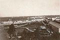 Camino de Barracas (Benito Panunzi, 1867).jpg