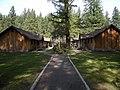 Camp Waskowitz - 16.jpg