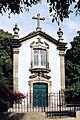 Campanhã - Capela do Instituto Municipal Condessa de Lumbrales ou Antiga Capela da Quinta da Pena (1).jpg