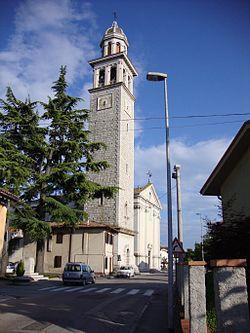 Campanile San Pier Isonzo.jpg