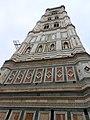 Campanile di Giotto - panoramio (10).jpg
