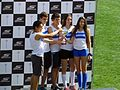 Campeonato Metropolitano Juvenil 2014.JPG