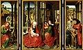Campin - St Luke Triptych.jpg