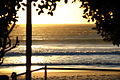 Camps Bay Beach at sunset 03.jpg