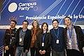 Campus Party Dia2 (4522875855).jpg