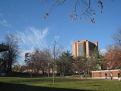 Campus view - Drexel University - IMG 7303.JPG