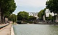 Canal Saint-Martin, Paris May 29, 2011.jpg