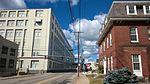 Canal Street, Nashua, New Hampshire 04.jpg