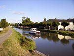 Canal de jonction à Saint-Thibault-sur-Loire.jpg