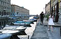 Canale Ponterosso, Trieste, Italy - panoramio.jpg