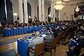 Canciller del Ecuador interviene en la Asamblea General Extraordinaria de la OEA (8579865295).jpg