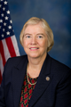 Candice Miller, Official Portrait, 112th Congress.png