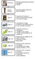 Cangas Cronoloxía.PNG