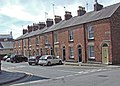 Canning Street - geograph.org.uk - 859459.jpg