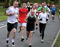 Cannon Hill parkrun event 71 (668) (6659540115).jpg