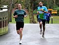 Cannon Hill parkrun event 71 (675) (6659559097).jpg