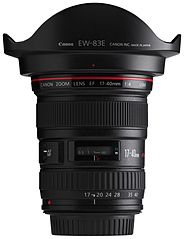 Canon EF 17-40mm f4L USM front horizontal with hood.jpg