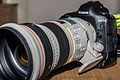 Canon EF 300mm f2.8L IS USM Lens.jpg