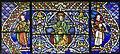 Canterbury Cathedral, Corona nII detail (37173330124).jpg
