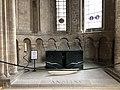 Canterbury Cathedral Anselm Kapelle.jpg