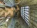 Canterbury Cathedral interior (45774898364).jpg