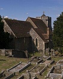 Canterbury St Martin.jpg