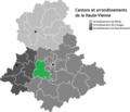 Canton d'Aixe-sur-Vienne.png