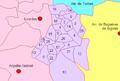 Canton de Lourdes Est.PNG