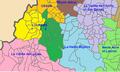 Cantons Lourdes 1 et 2.png