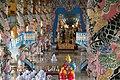 Cao Dai Holy See (10037475806).jpg