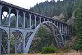 Cape Creek Bridge.jpg