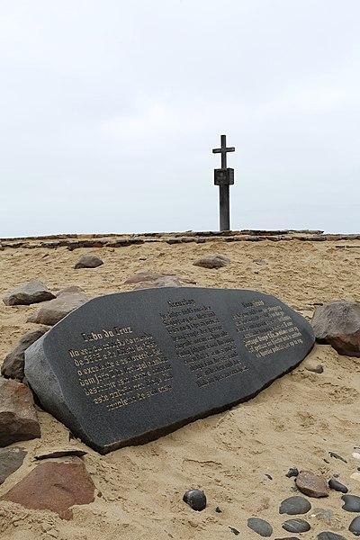 File:Cape Cross - panoramio (2).jpg
