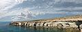 Cape Greco 2006 11 11 2197-2202 panorama.jpg