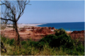 Cape Leveque.png