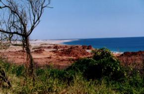 Cape Leveque.png