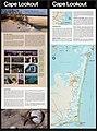 Cape Lookout National Seashore, North Carolina LOC 93681901.jpg