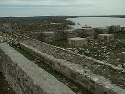 Capidava Ruins 5.jpg