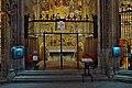 Capilla de Santa Clara y Santa Catalina. Catedral de Barcelona.jpg