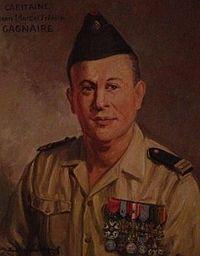 Jean Gagnaire