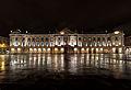 Capitole de Toulouse - 2012-04-10.jpg
