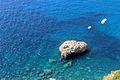 Capri paisaje 04.JPG
