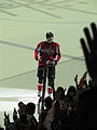 Caps-Flyers (January 17, 2010) - 3 (4283623668).jpg